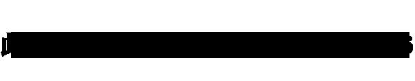 临沂卷帘门_车库门_电动门安装维修-临沂旭鼎门窗装饰工程有限公司